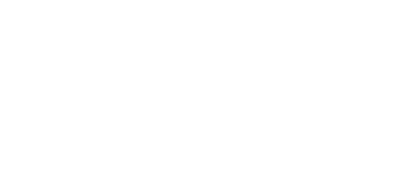 Greene County Medical Center
